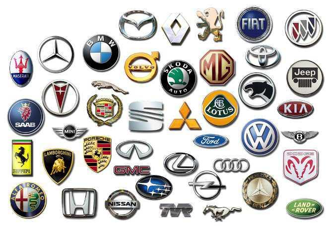 10 Confessions of Car Salesmen  Mental Floss